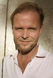 Christian Kracht's picture