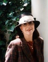 Judith Viorst's picture