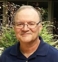 J Alan Field's picture