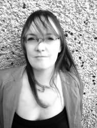 Lisa McInerney's picture