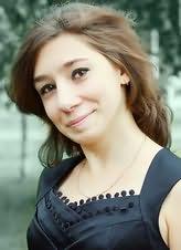 Alessandra Hazard's picture