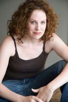 Bridget Foley's picture