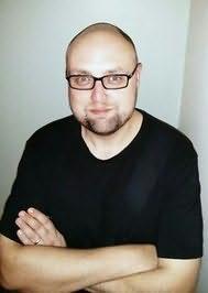 Steve Cavanagh's picture