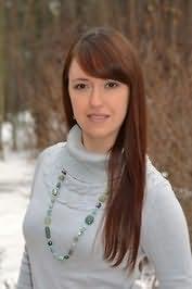 Karina Sumner-Smith's picture