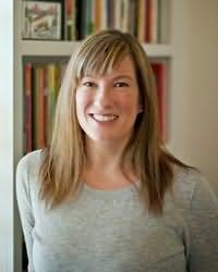 Jennifer Chambliss Bertman's picture
