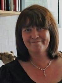 Angela Marsons's picture
