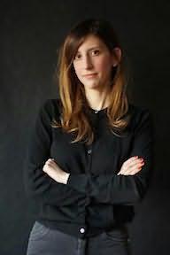 Juliana Romano's picture