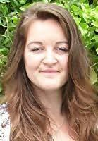 Rachel Medhurst's picture