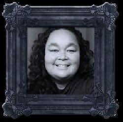 Pauline Creeden's picture