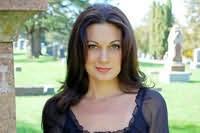 Nicole Helget's picture