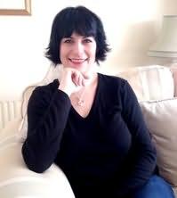 Victoria Walters's picture