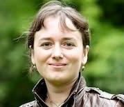 Tamara Vardomskaya's picture