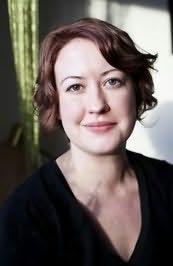 Katarina Bivald's picture