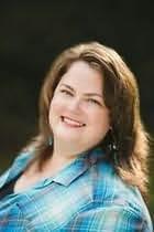 Kristi Ann Hunter's picture
