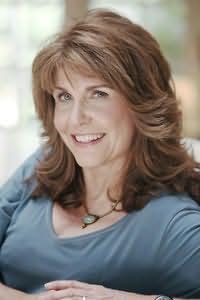 Bonnie MacBird's picture