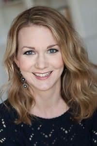 Leah Ferguson's picture