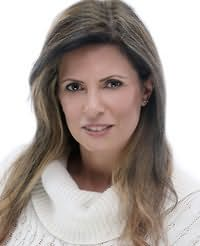 Lucy Farago's picture