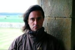 Neil Oliver's picture