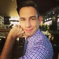 Aaron Hartzler's picture