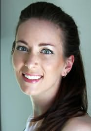 Nicola Davidson's picture