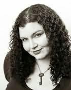 Meg Elison's picture