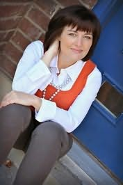 Jennifer Moore's picture