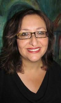 Monica Brown's picture
