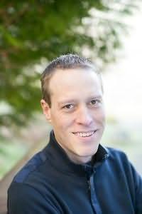 Joe Beernink's picture