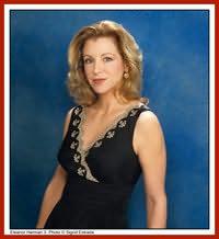Eleanor Herman's picture