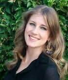 Laura Thalassa's picture