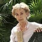 Elena Castedo's picture