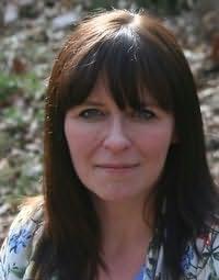 Joanna Barnard's picture