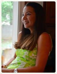 Claudia Lefeve's picture