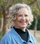 Trudy Nan Boyce's picture