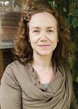 Julia Claiborne Johnson's picture