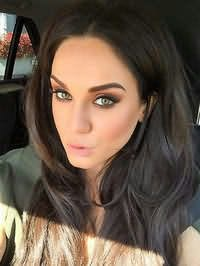Vicky Pattison's picture