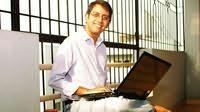Bhaskar Chattopadhyay's picture