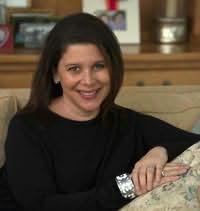 Lynda Cohen Loigman's picture