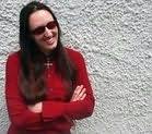 Steffanie Holmes's picture