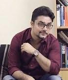 Novoneel Chakraborty's picture
