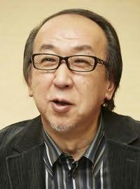 Hideo Yokoyama's picture