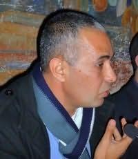 Kamel Daoud's picture