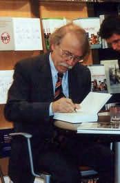 Walter Kempowski's picture