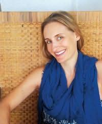 Lisa Beazley's picture