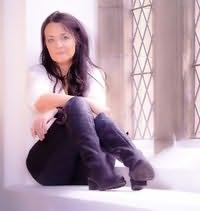 Joanna Cannon's picture