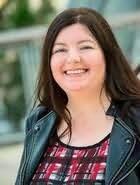 Elizabeth Briggs's picture