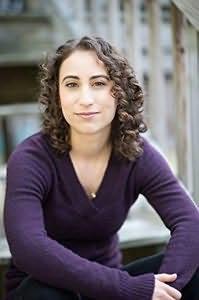 Rebecca Brooks's picture
