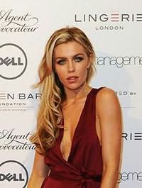 Abbey Clancy's picture