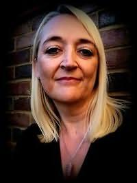 Caroline Mitchell's picture
