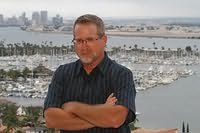 Matt Coyle's picture